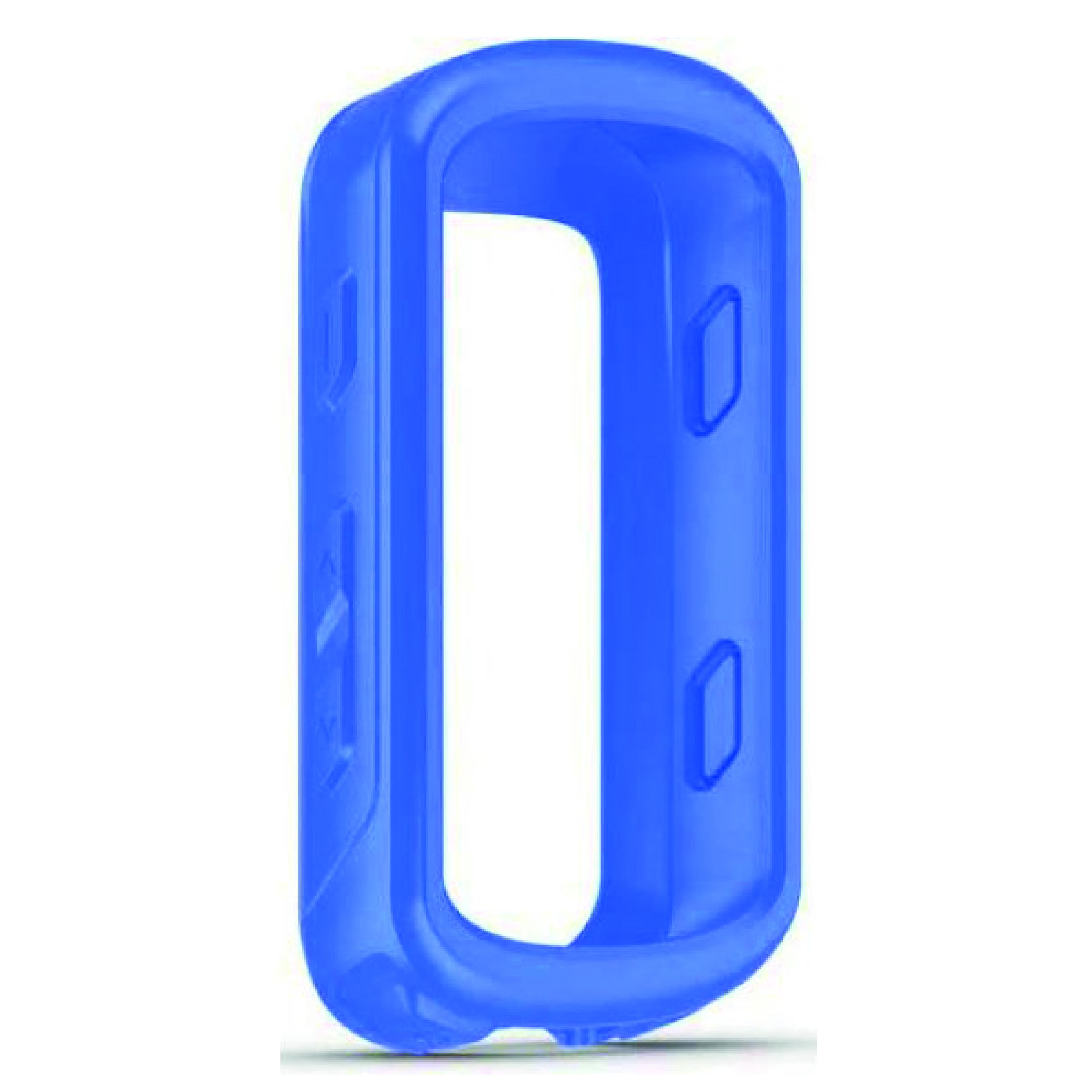 Funda silicona Edge 530 azul