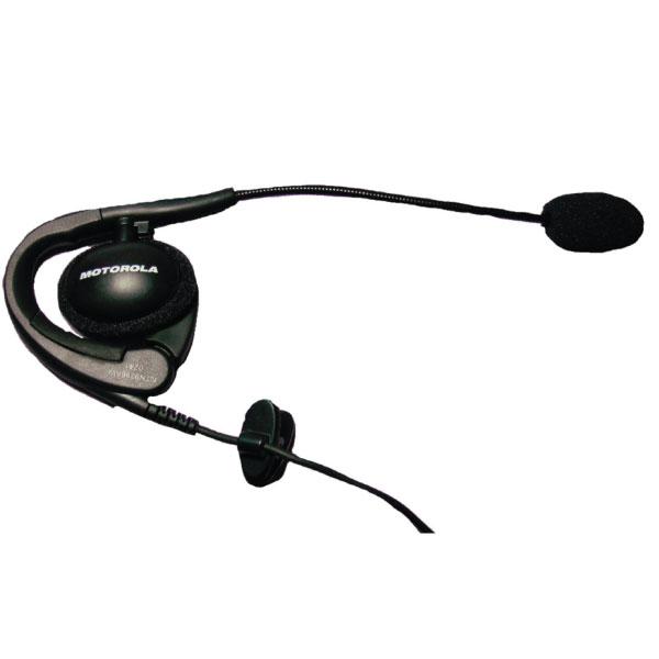 56320 Auricular Manos Libres