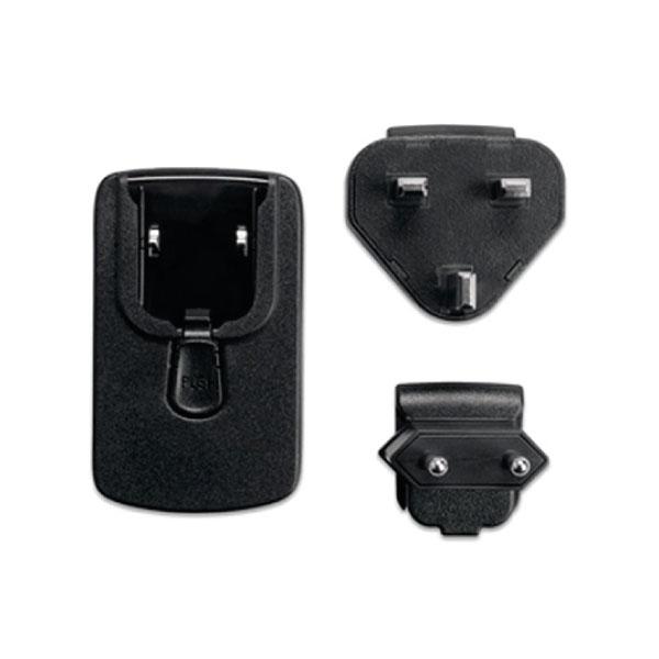 Adaptador USB AC