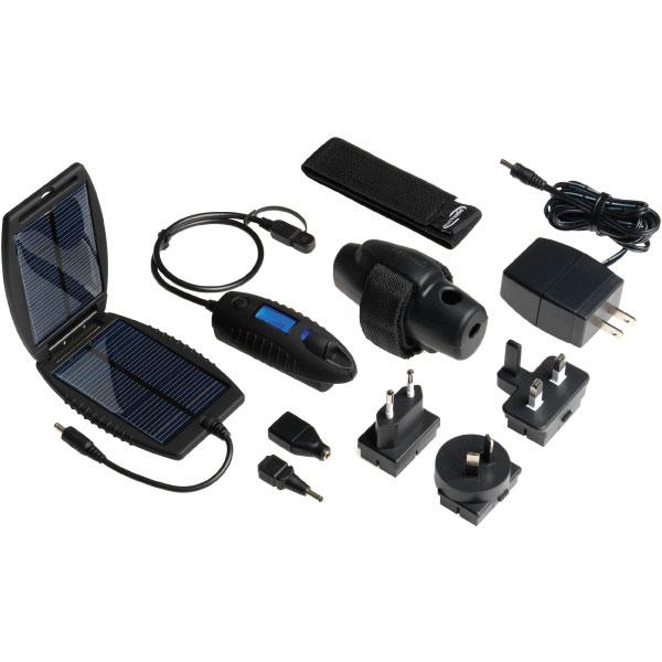 Pack externo baterias