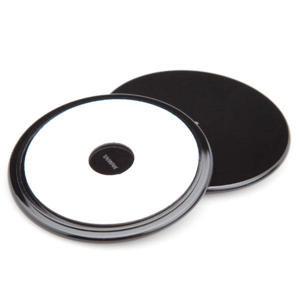 Discos para tablero