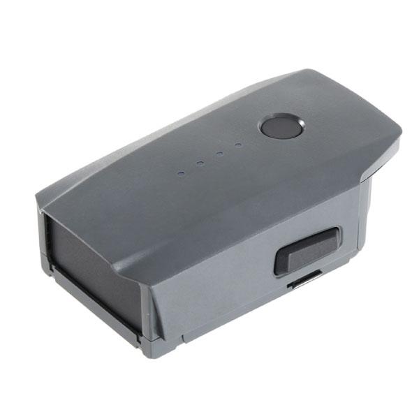 Bater�a inteligente de Mavic Pro