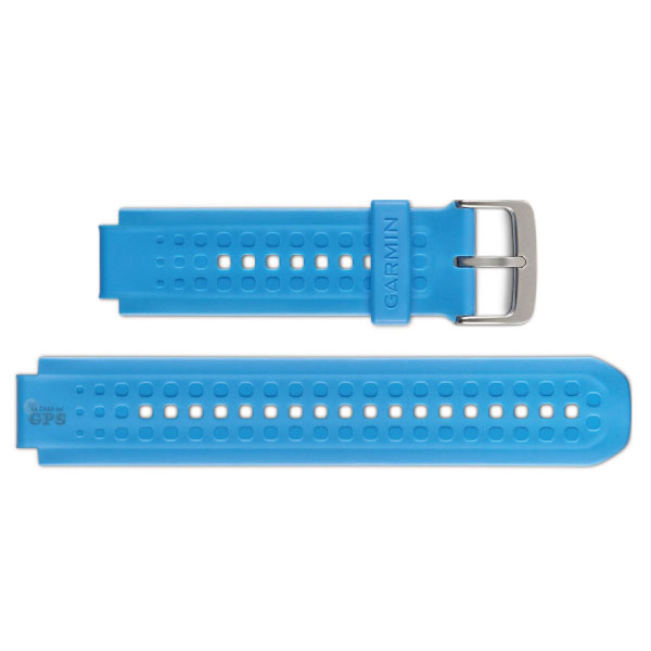 Malla Forerunner 25 Azul