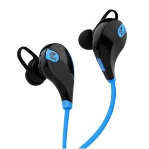 Auricular bluetooth Soundpeats QY7