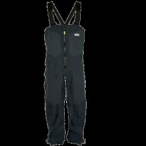 Pantalon OS24