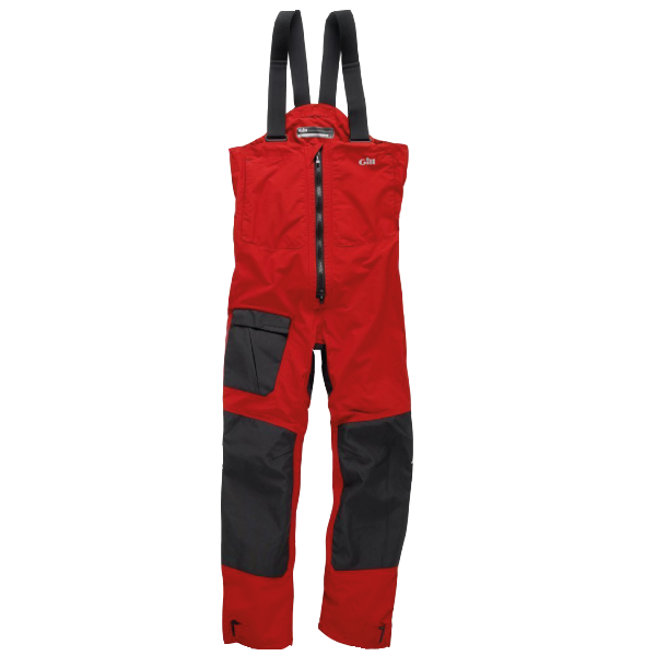 Pantalon OS22