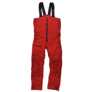Pantalon OS23