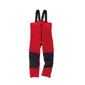 Pantalon OS21