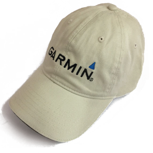 Gorro Garmin Color Beige