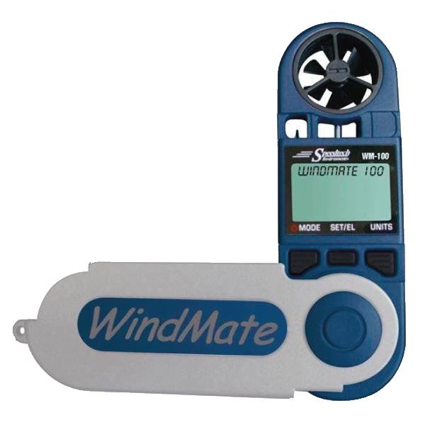 WM-100