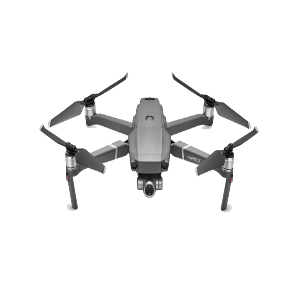 Mavic 2 Enterprise Zoom